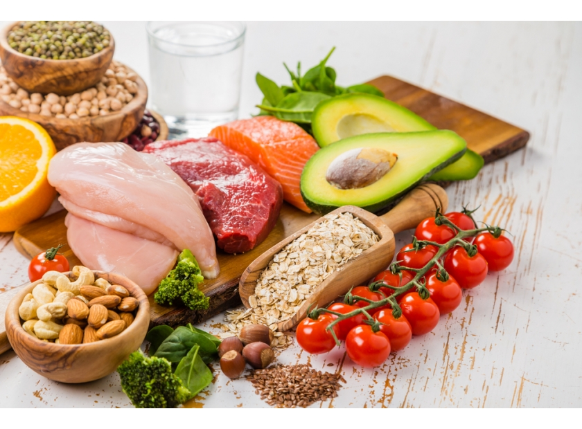 Erection increase foods that 52 Foods