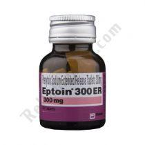 Eptoin 300 Mg