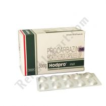 Buy Hodpro 50 Mg