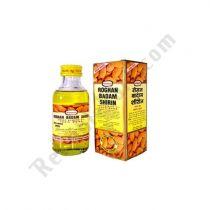 Roghan Badam Shirin (100 ml)