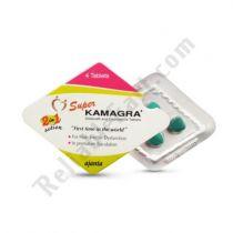Super Kamagra