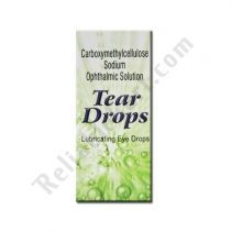 Buy Tear Eye Drop