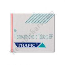 Trapic 500 Mg