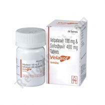 Buy Velasof Tablet