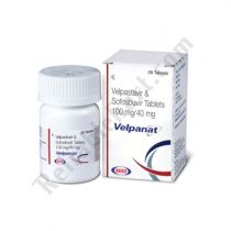 buy Velpanat Tablet