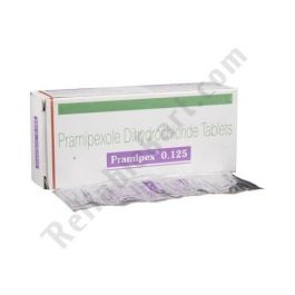 Ivermectin 1 dosage for dogs mange