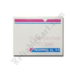 Non prescription ivermectin