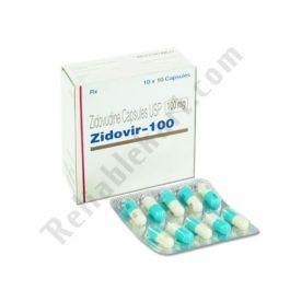 Cobix 100 mg sodium