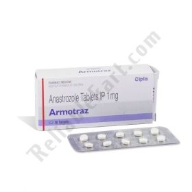 Buy Armotraz 1 Mg