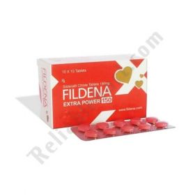 Fildena 150 Mg