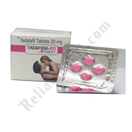 benicar 40 mg price